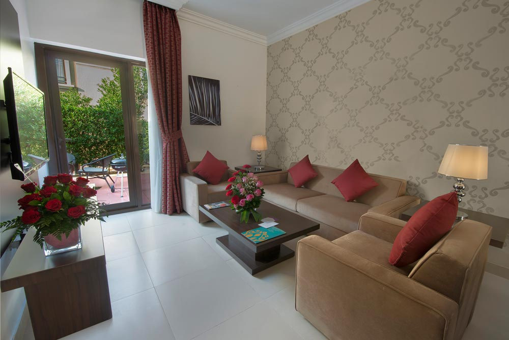 1-bedroom-villa-for-expats-in-Riyadh_for_expats