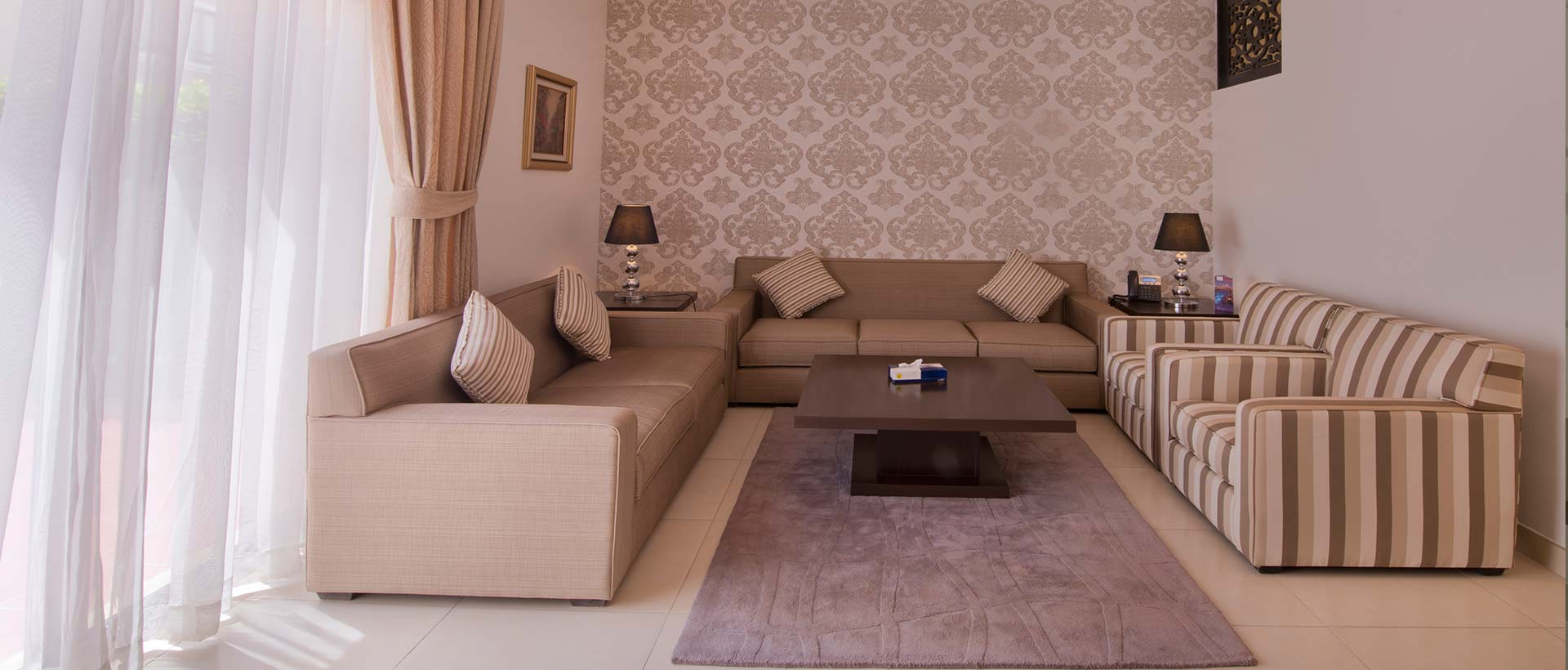 2-bedroom-villas-in-riyadh-for-expat-compound