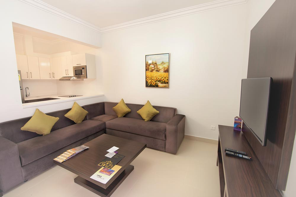 2-bedroom-executive-apartments-to-stay-in-riyadh_expat_compound