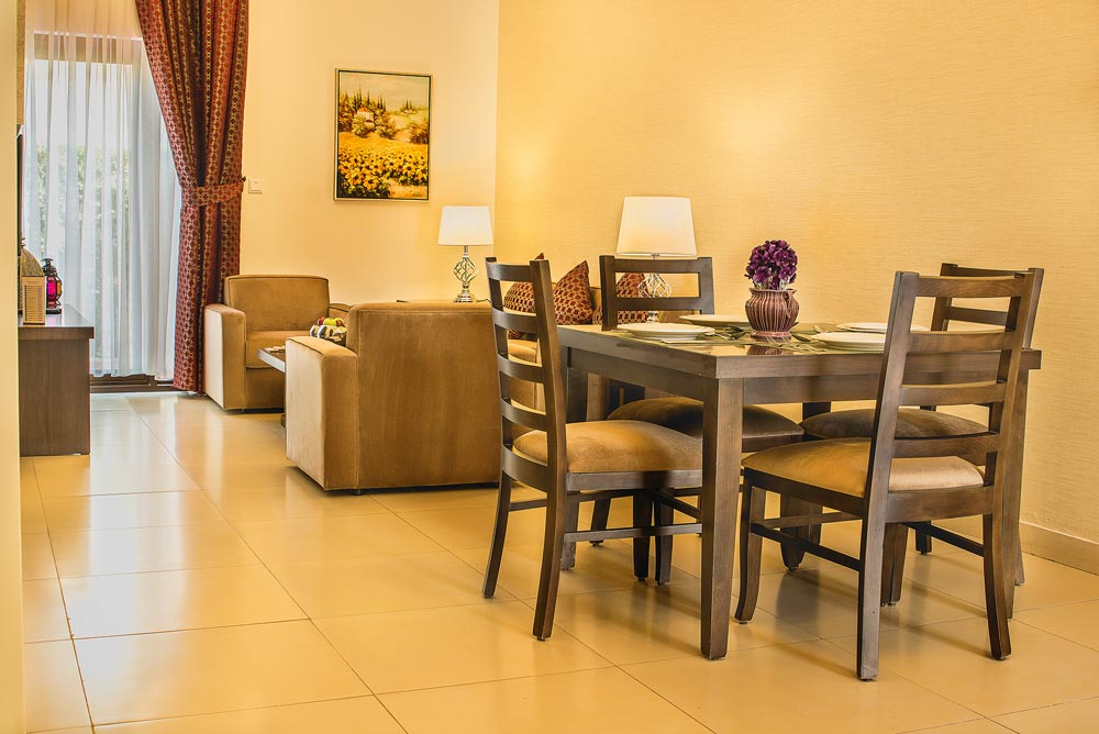 2-bedroom-family-apartment-in-riyadh-for-rent-expat-western-compound