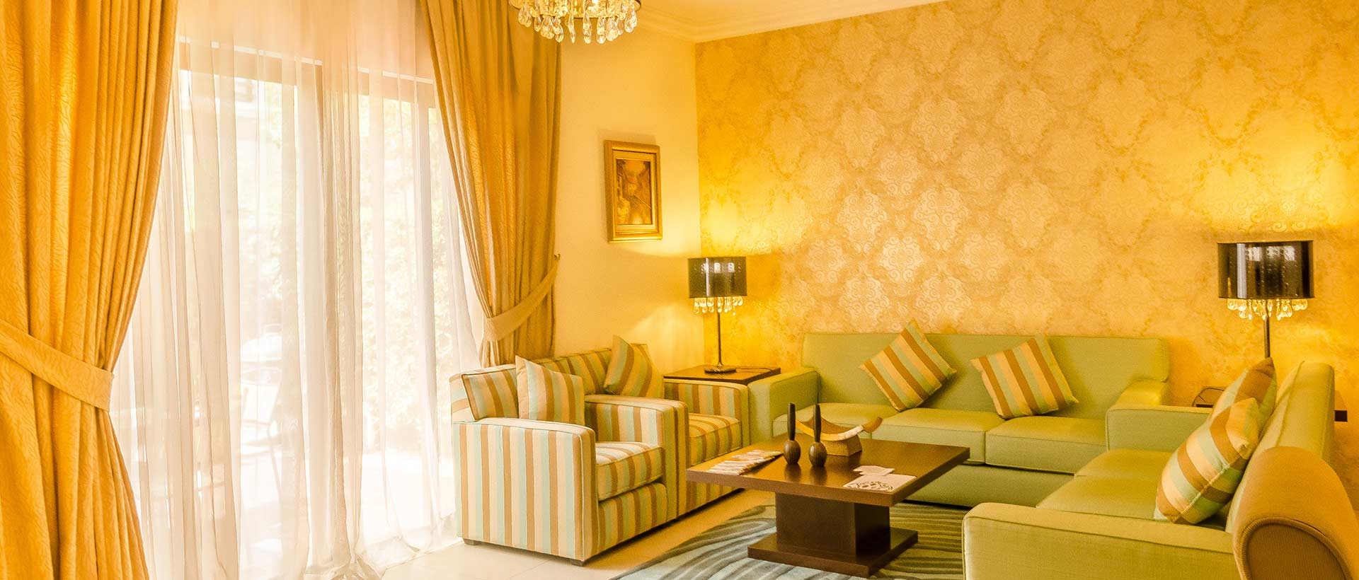 3-bedroom-villas-for-expats-in-riyadh_for_rent