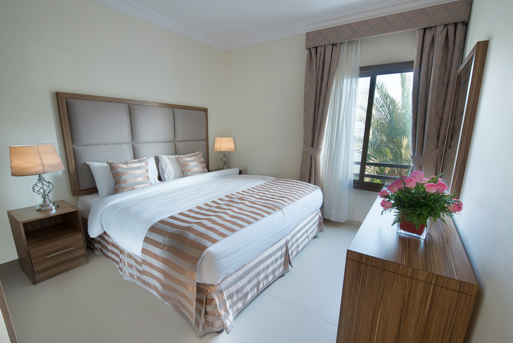 3_bedroom_family_villa_Riyadh_for_rent_expat_compound