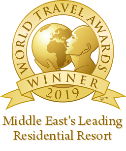 middle-easts-leading-residential-resort-2019-winner-shield-256