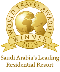 saudi-arabias-leading-residential-resort-2019-winner-shield-256