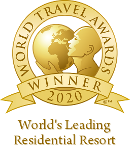 worlds-leading-residential-resort-2020-winner-shield-256