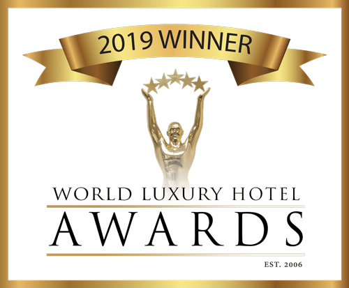 2019-Hotel-Awards-Winner-Al-Nakhla