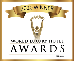 2020-Hotel-Awards-Winner-al-nakhla